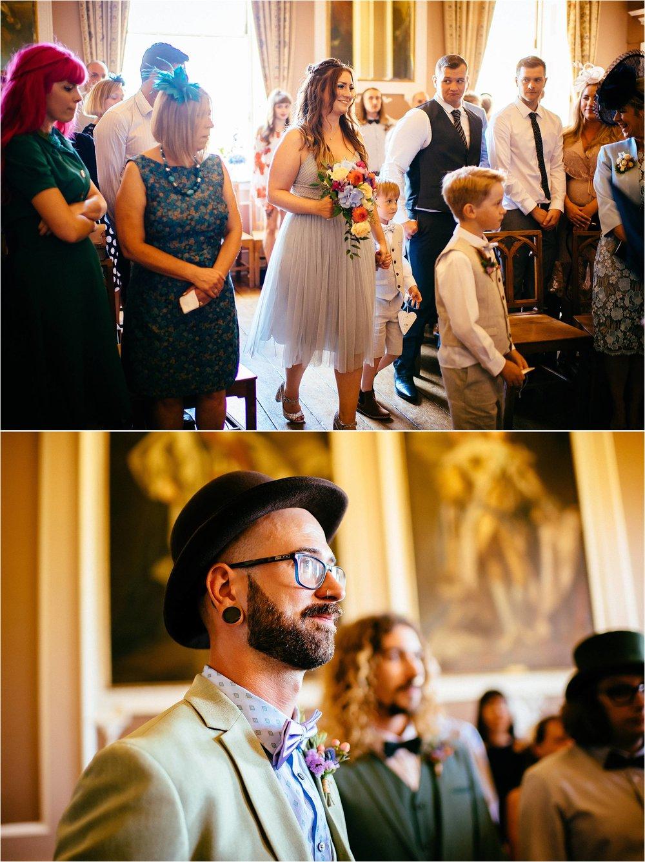 Milton Abbey Dorset Wedding Photographer_0046.jpg
