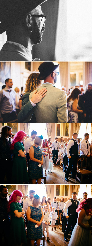 Milton Abbey Dorset Wedding Photographer_0045.jpg