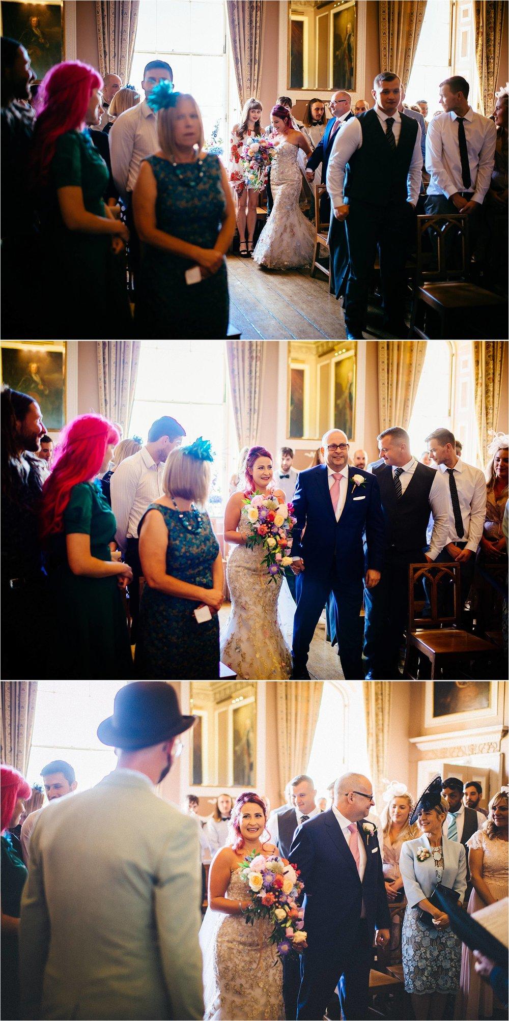 Milton Abbey Dorset Wedding Photographer_0047.jpg