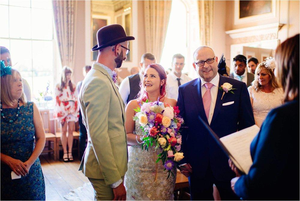 Milton Abbey Dorset Wedding Photographer_0048.jpg