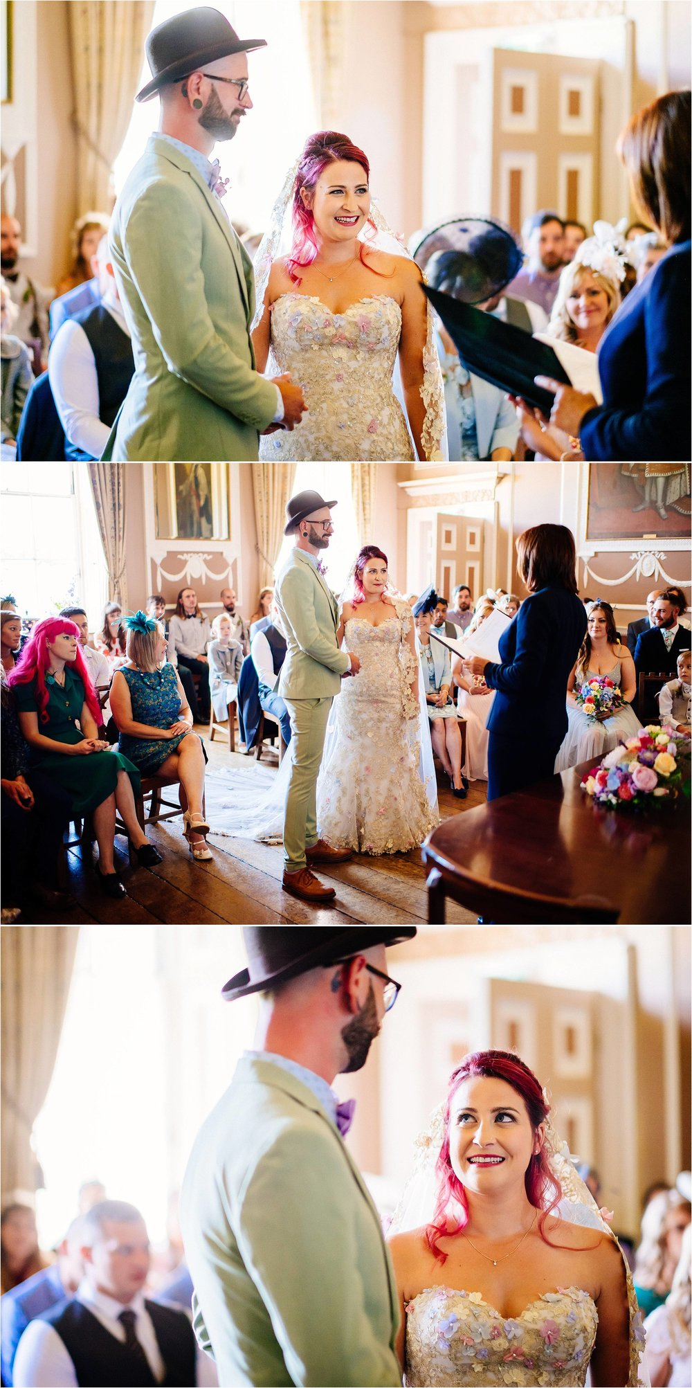 Milton Abbey Dorset Wedding Photographer_0051.jpg