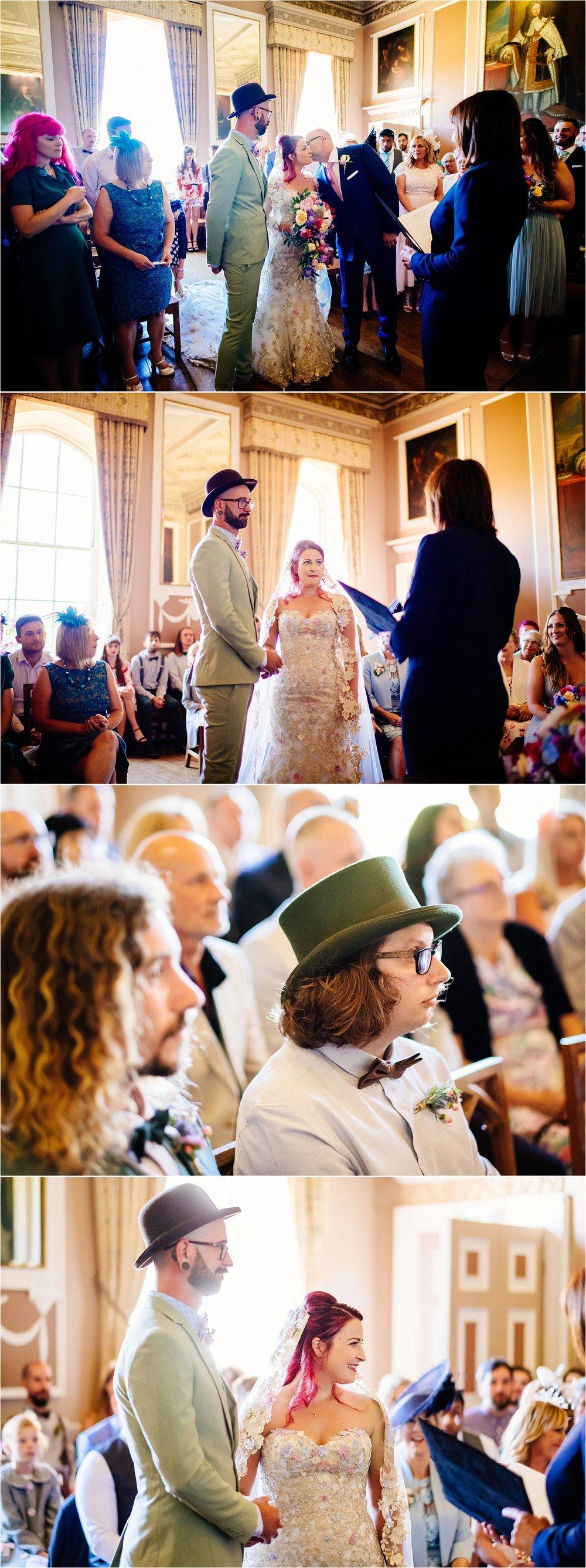 Milton Abbey Dorset Wedding Photographer_0050.jpg