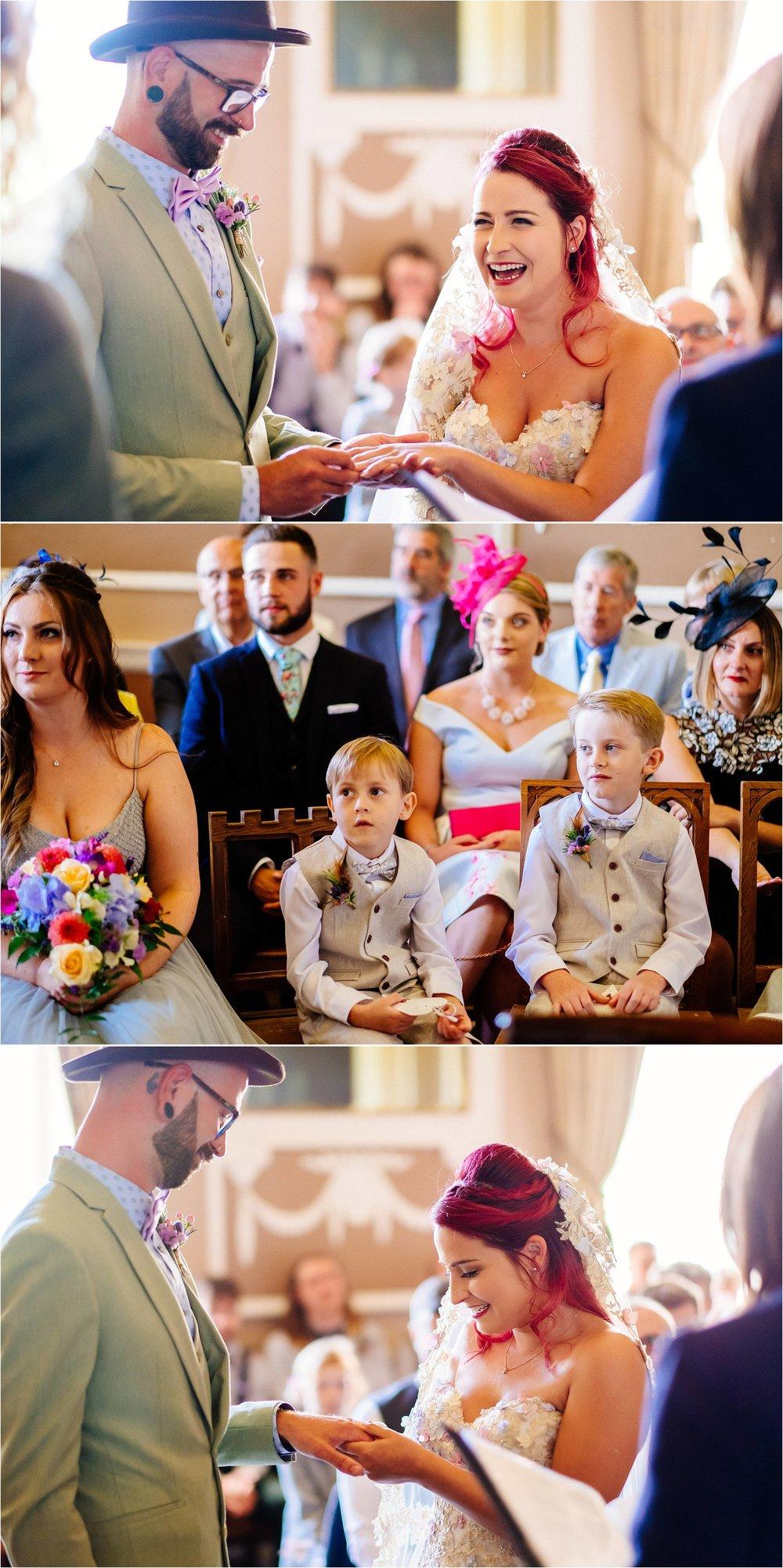 Milton Abbey Dorset Wedding Photographer_0053.jpg