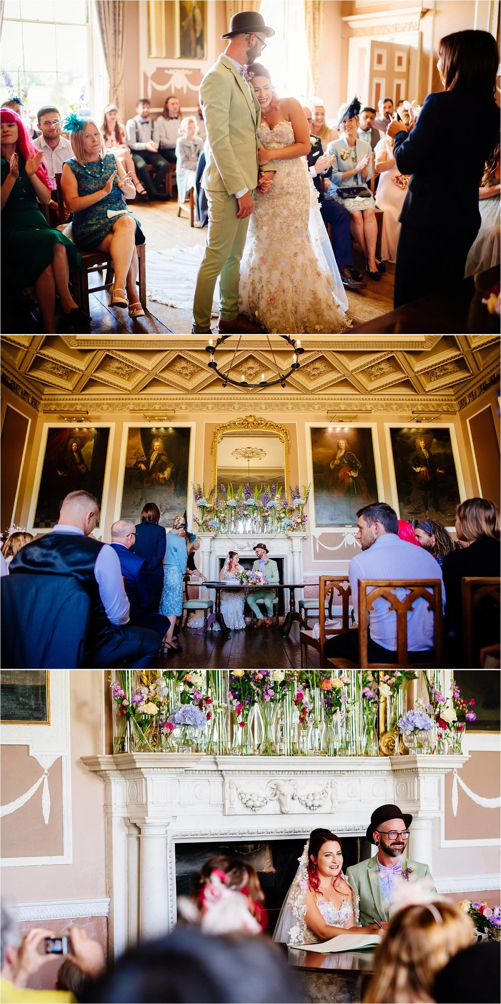 Milton Abbey Dorset Wedding Photographer_0055.jpg