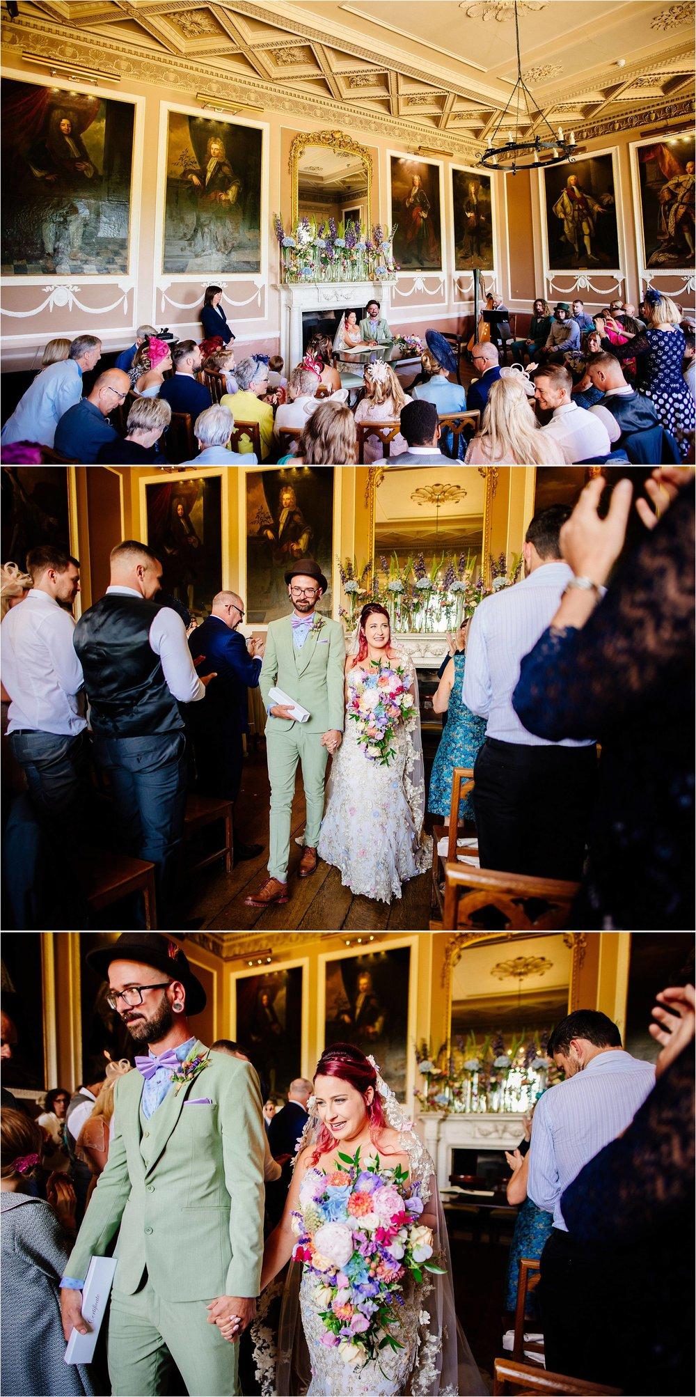 Milton Abbey Dorset Wedding Photographer_0056.jpg