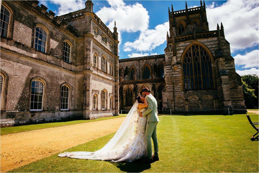 Milton Abbey Dorset Wedding Photographer_0058.jpg