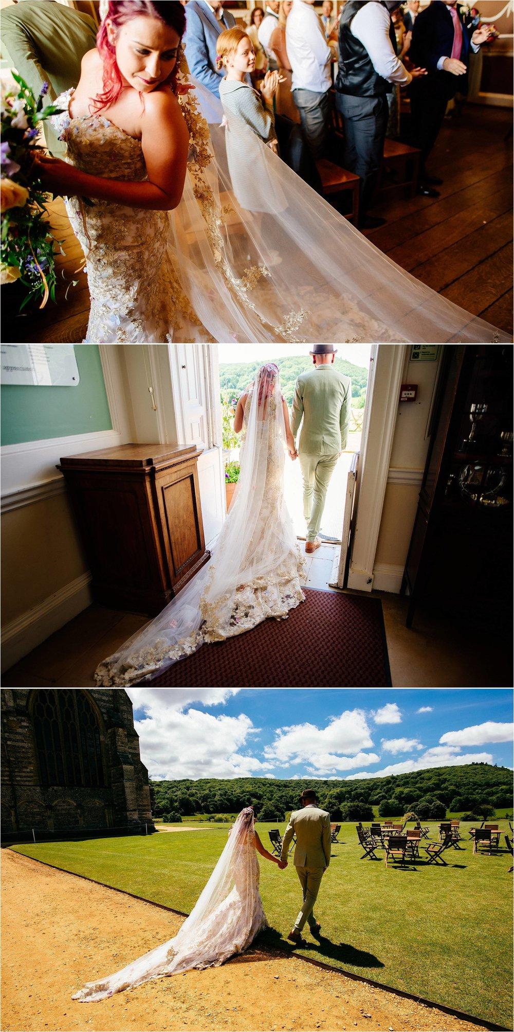 Milton Abbey Dorset Wedding Photographer_0057.jpg