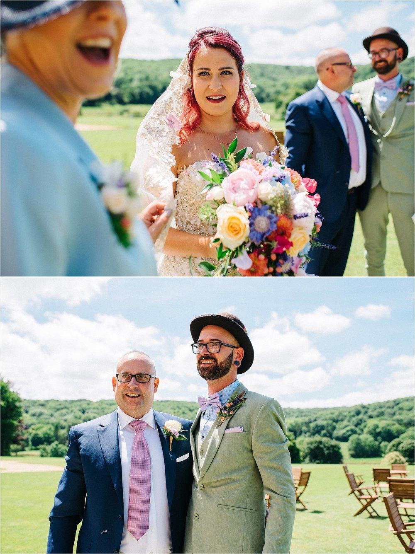Milton Abbey Dorset Wedding Photographer_0059.jpg