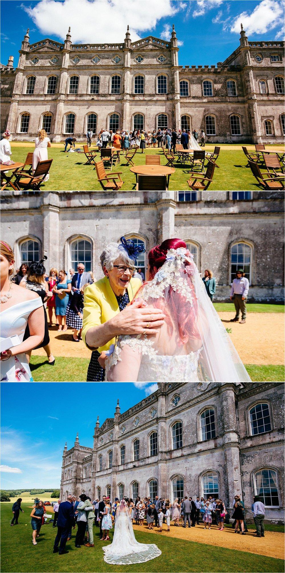 Milton Abbey Dorset Wedding Photographer_0060.jpg