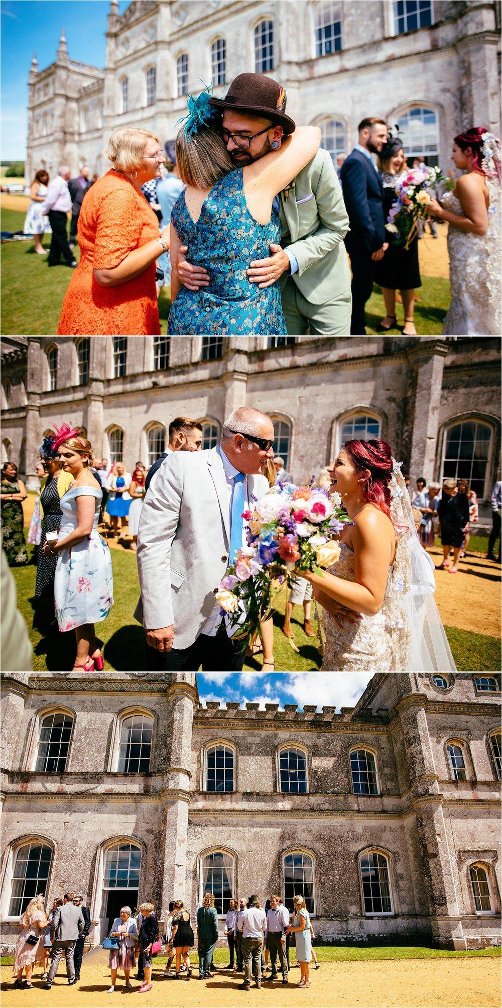 Milton Abbey Dorset Wedding Photographer_0061.jpg