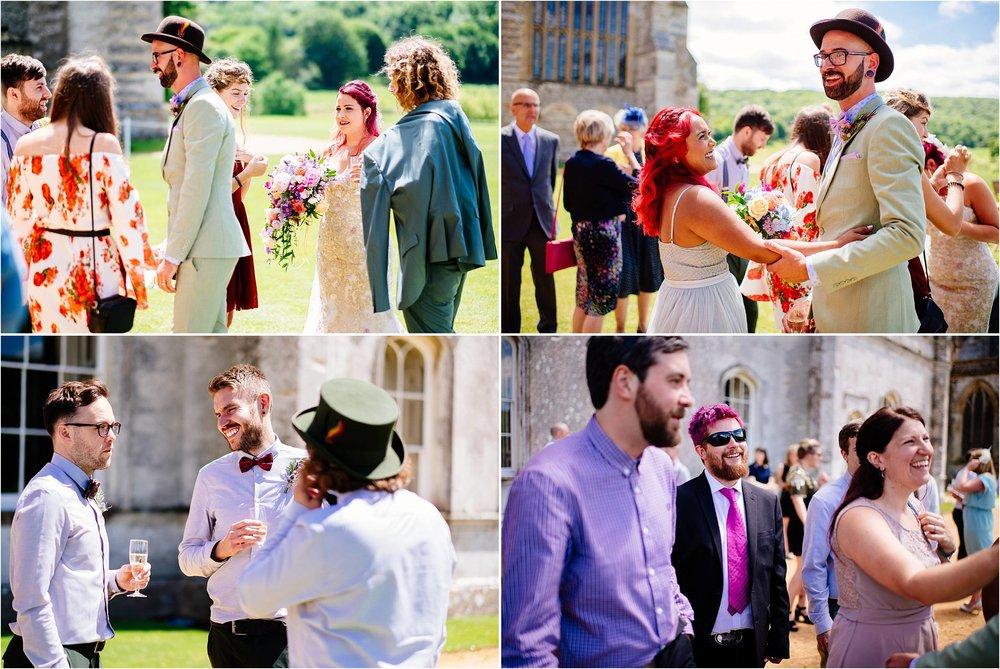 Milton Abbey Dorset Wedding Photographer_0063.jpg