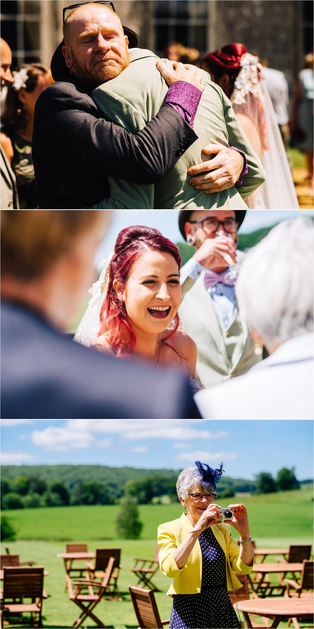 Milton Abbey Dorset Wedding Photographer_0062.jpg