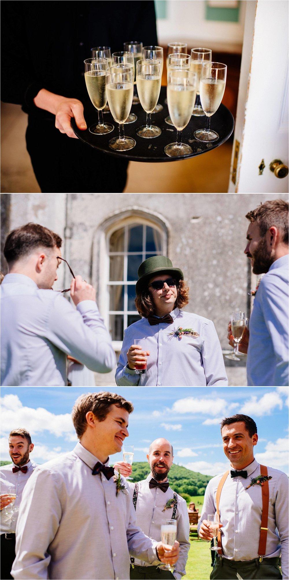 Milton Abbey Dorset Wedding Photographer_0064.jpg