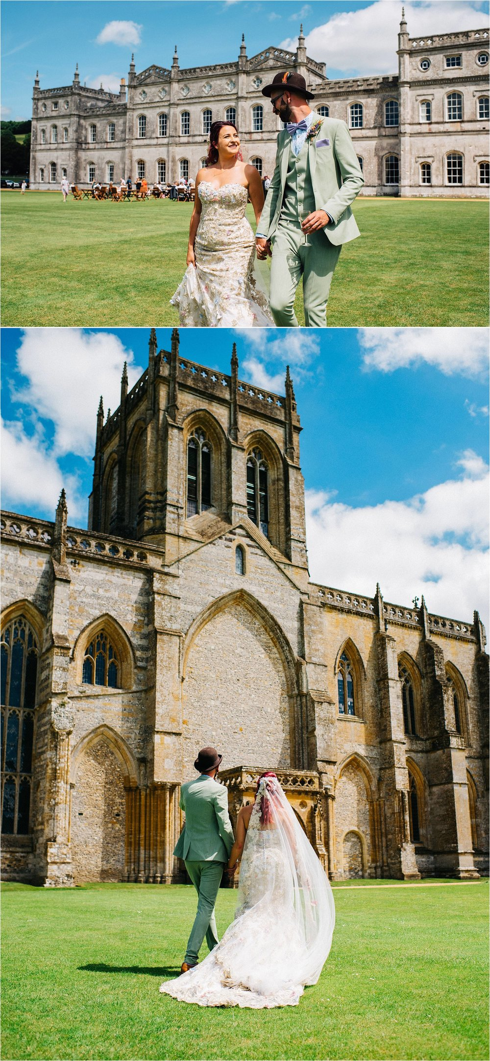 Milton Abbey Dorset Wedding Photographer_0067.jpg