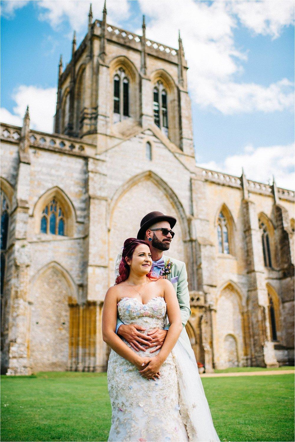 Milton Abbey Dorset Wedding Photographer_0069.jpg