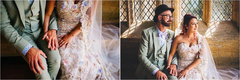Milton Abbey Dorset Wedding Photographer_0075.jpg