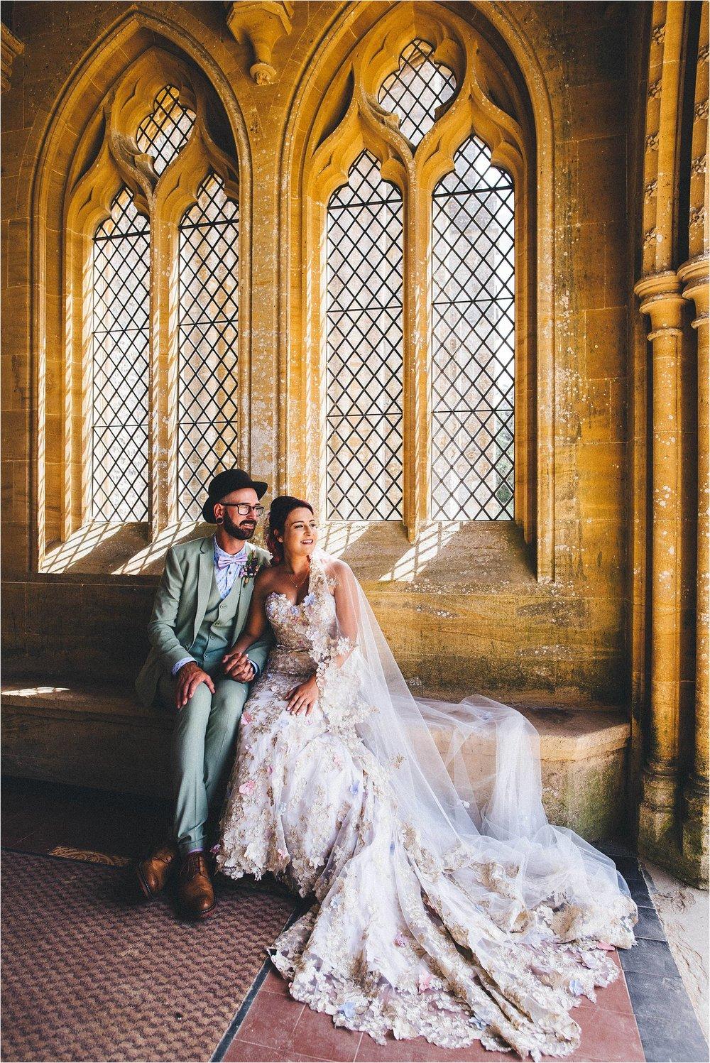 Milton Abbey Dorset Wedding Photographer_0073.jpg