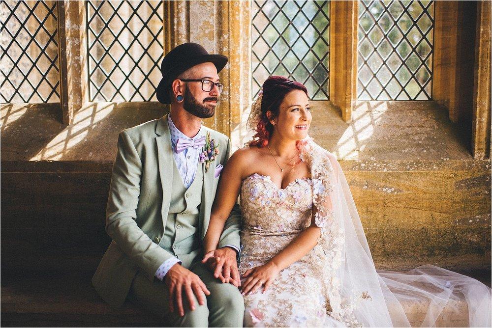 Milton Abbey Dorset Wedding Photographer_0076.jpg