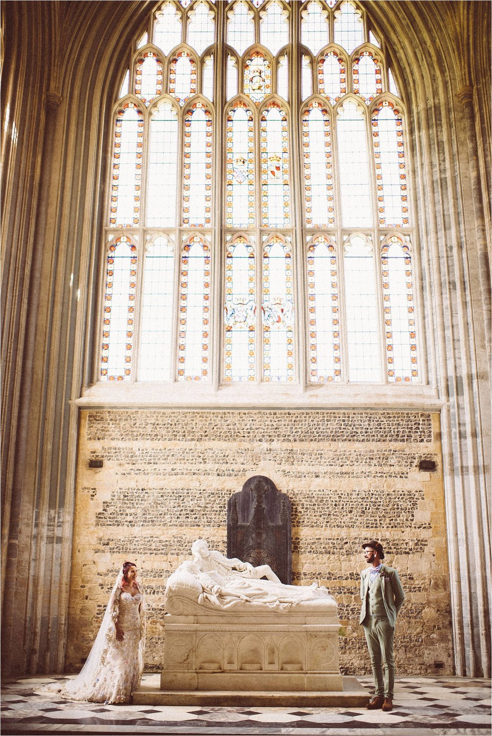 Milton Abbey Dorset Wedding Photographer_0078.jpg