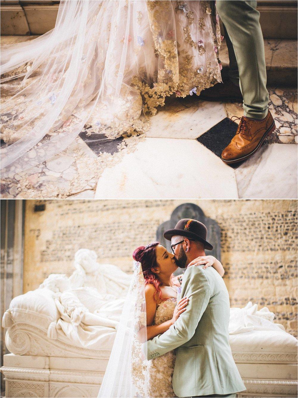 Milton Abbey Dorset Wedding Photographer_0079.jpg