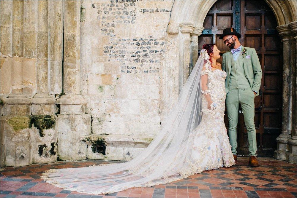 Milton Abbey Dorset Wedding Photographer_0081.jpg