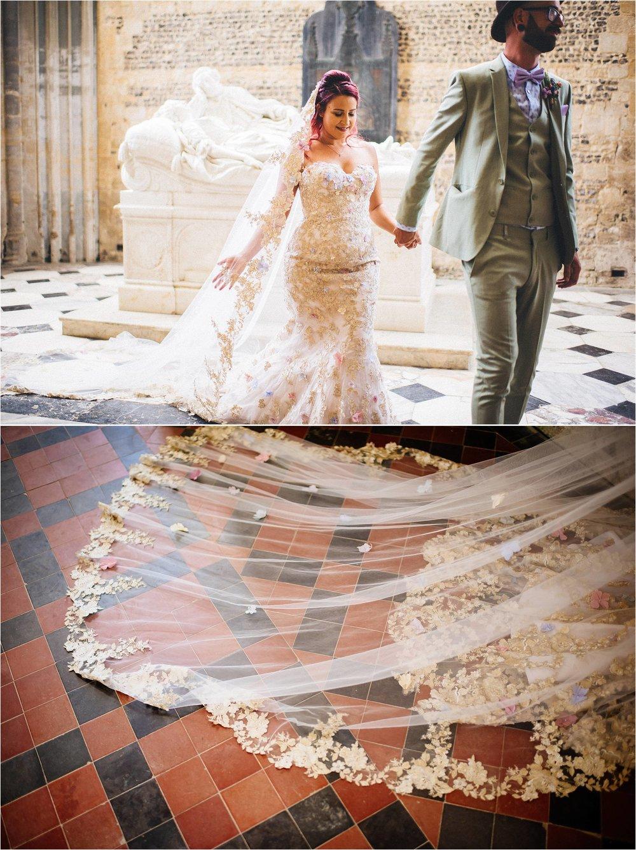 Milton Abbey Dorset Wedding Photographer_0080.jpg
