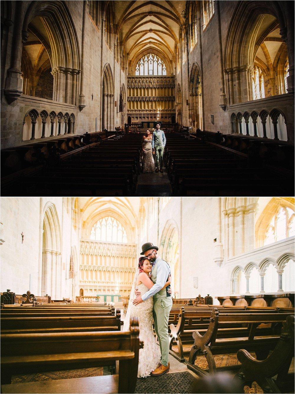 Milton Abbey Dorset Wedding Photographer_0083.jpg