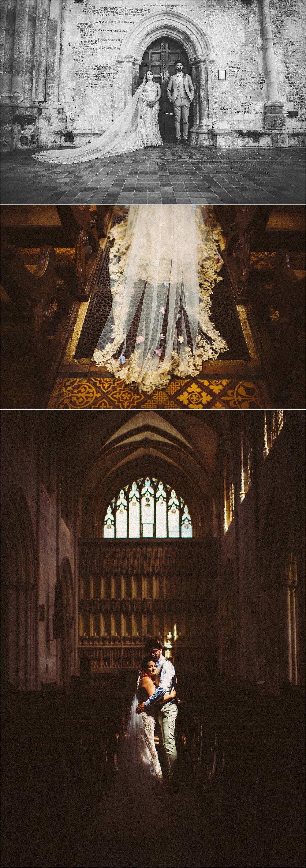 Milton Abbey Dorset Wedding Photographer_0082.jpg