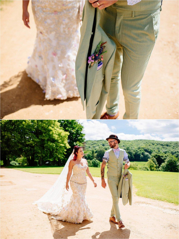 Milton Abbey Dorset Wedding Photographer_0085.jpg