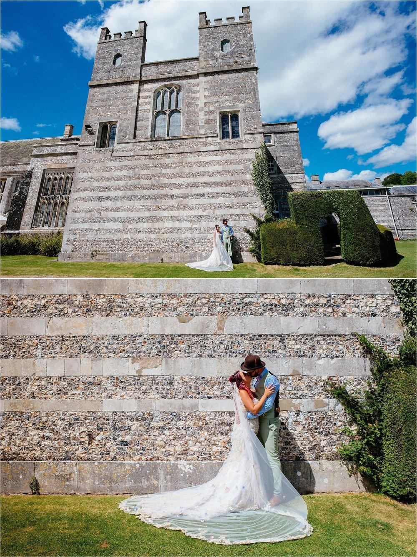 Milton Abbey Dorset Wedding Photographer_0087.jpg