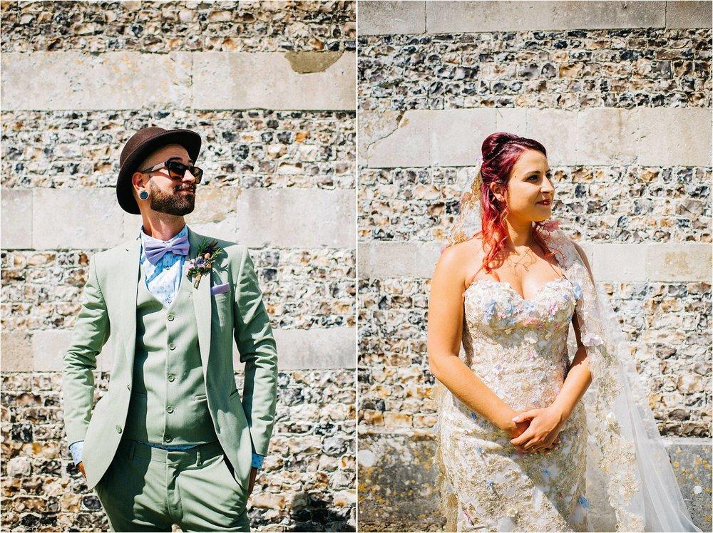 Milton Abbey Dorset Wedding Photographer_0089.jpg