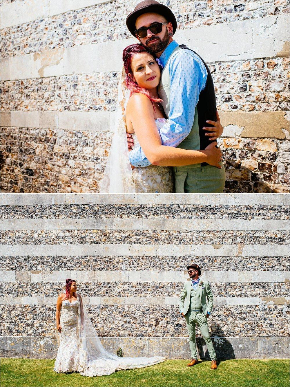Milton Abbey Dorset Wedding Photographer_0088.jpg