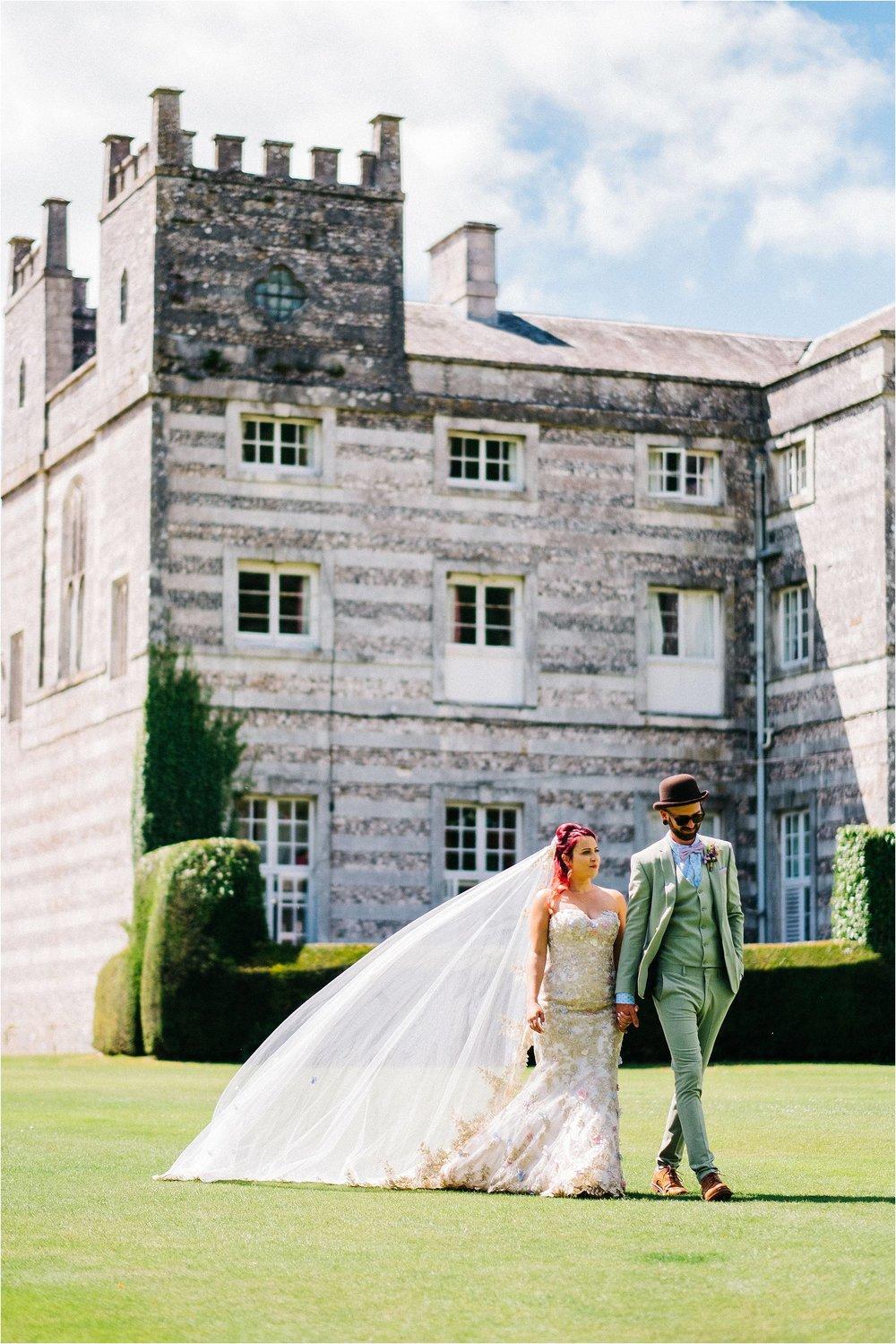 Milton Abbey Dorset Wedding Photographer_0090.jpg