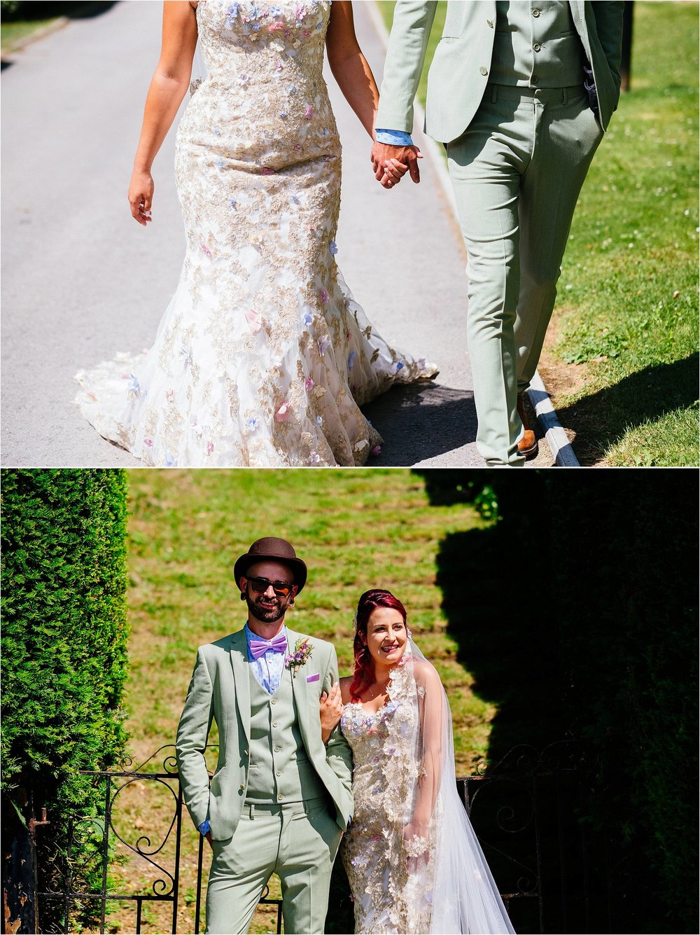 Milton Abbey Dorset Wedding Photographer_0091.jpg
