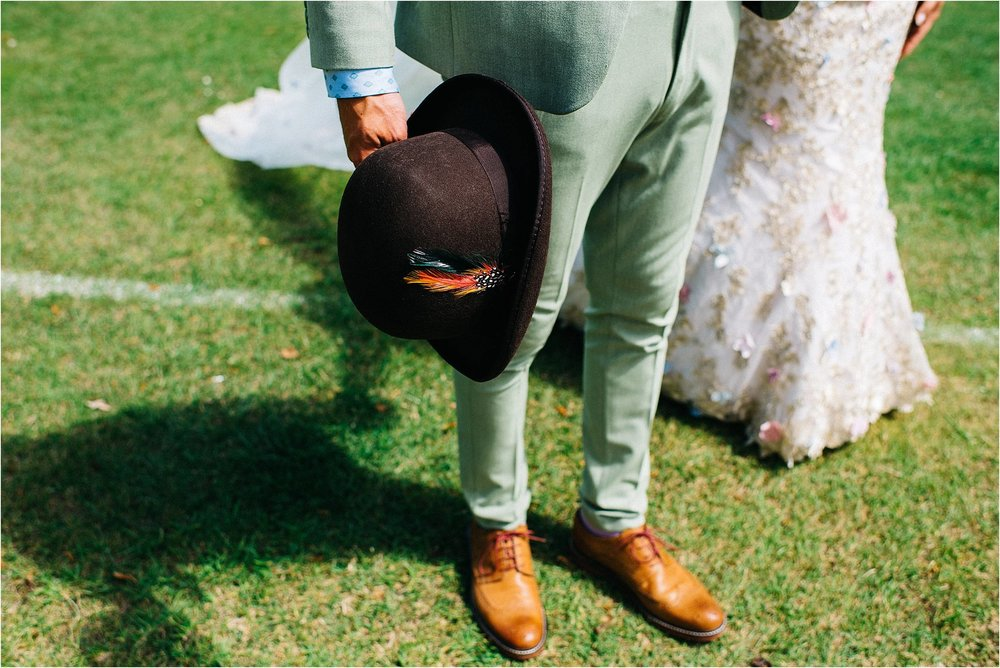 Milton Abbey Dorset Wedding Photographer_0093.jpg