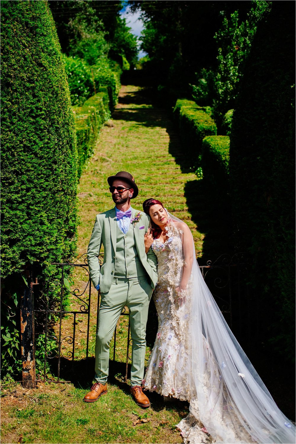 Milton Abbey Dorset Wedding Photographer_0092.jpg