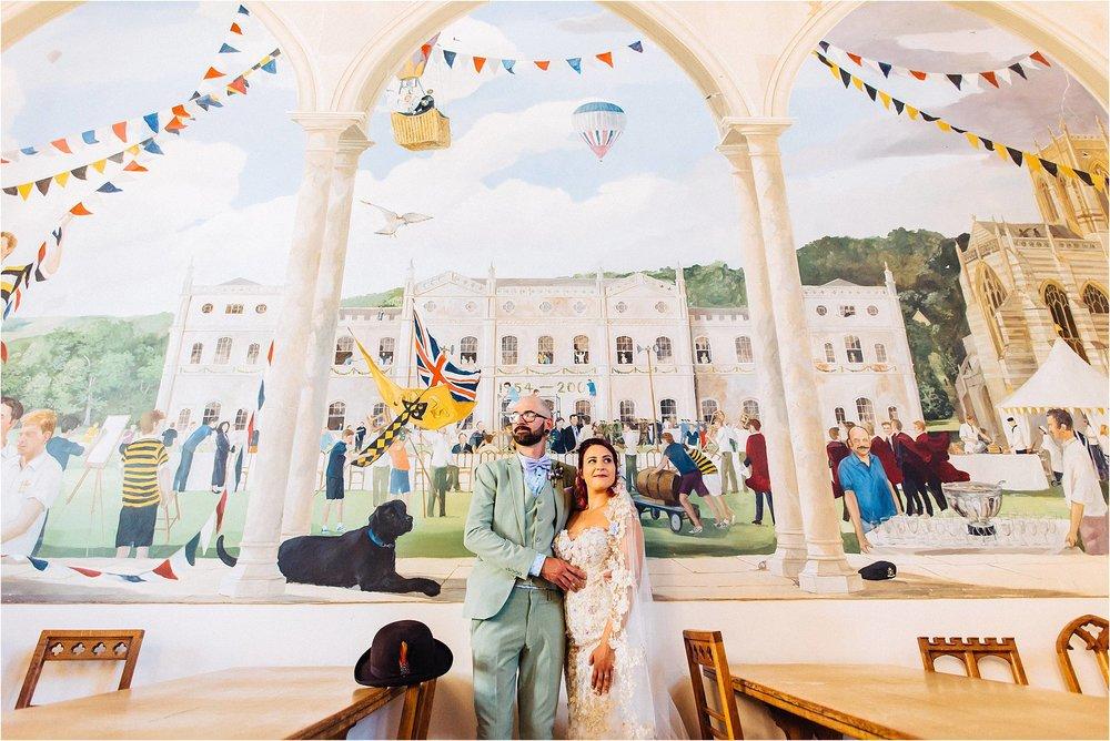 Milton Abbey Dorset Wedding Photographer_0095.jpg