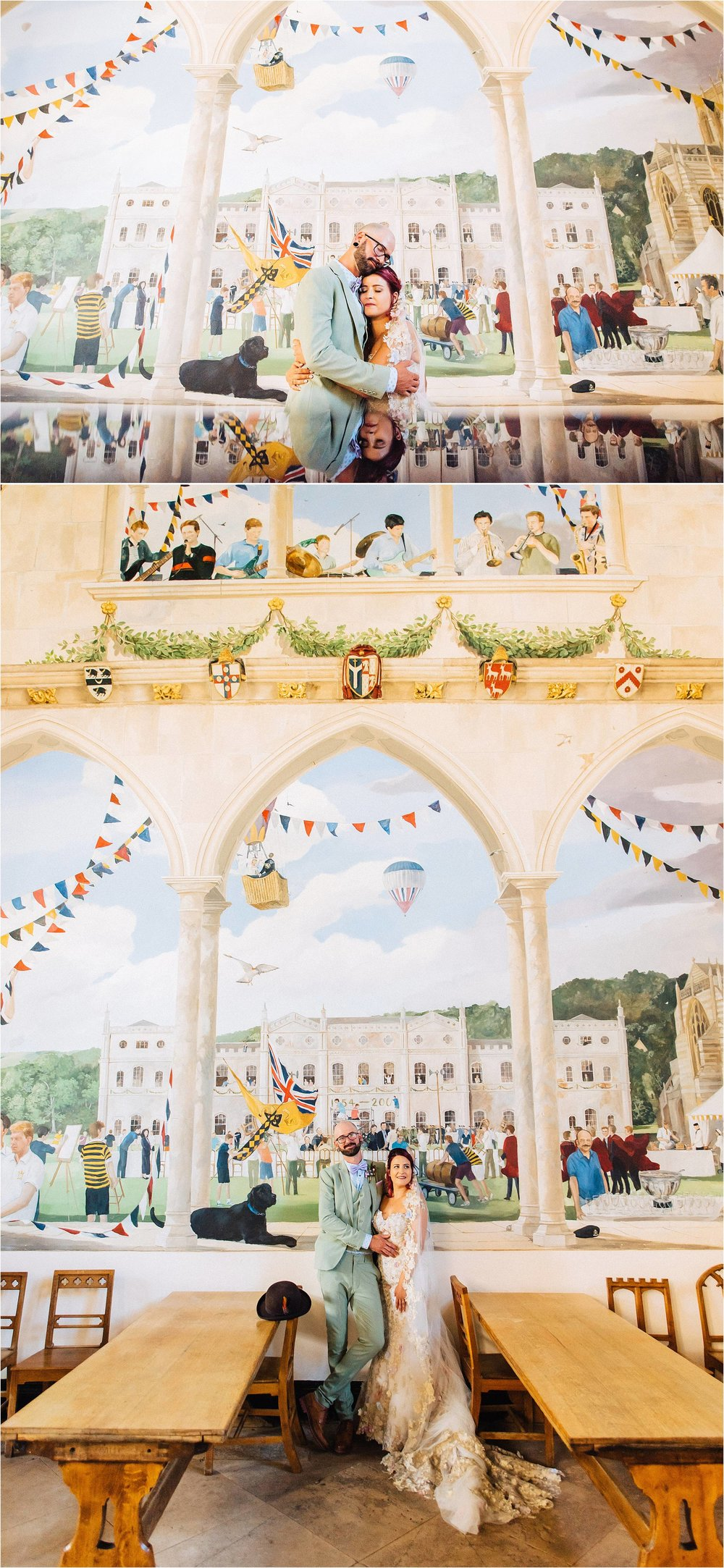 Milton Abbey Dorset Wedding Photographer_0094.jpg