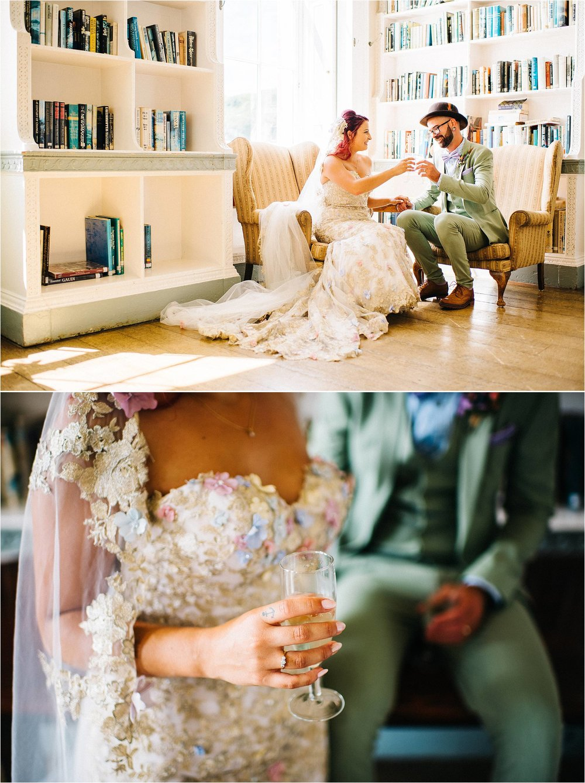 Milton Abbey Dorset Wedding Photographer_0098.jpg