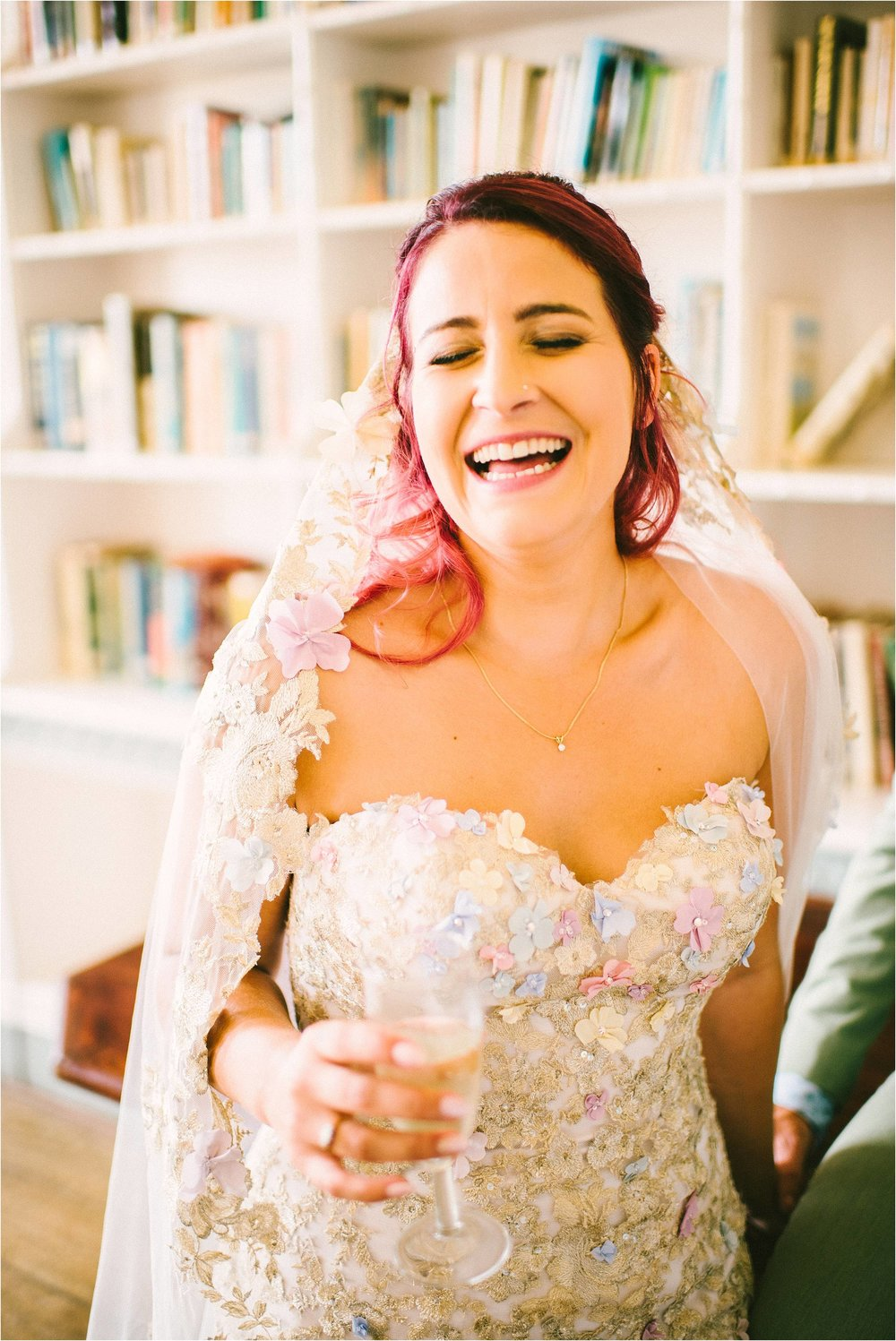 Milton Abbey Dorset Wedding Photographer_0101.jpg