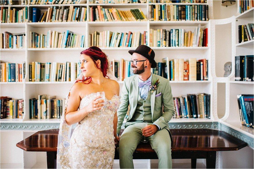 Milton Abbey Dorset Wedding Photographer_0103.jpg