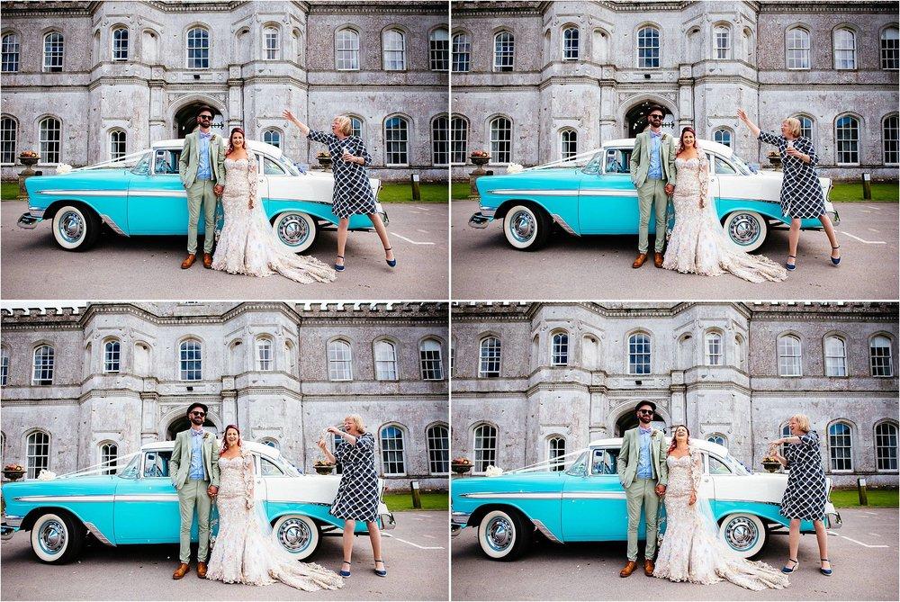 Milton Abbey Dorset Wedding Photographer_0105.jpg