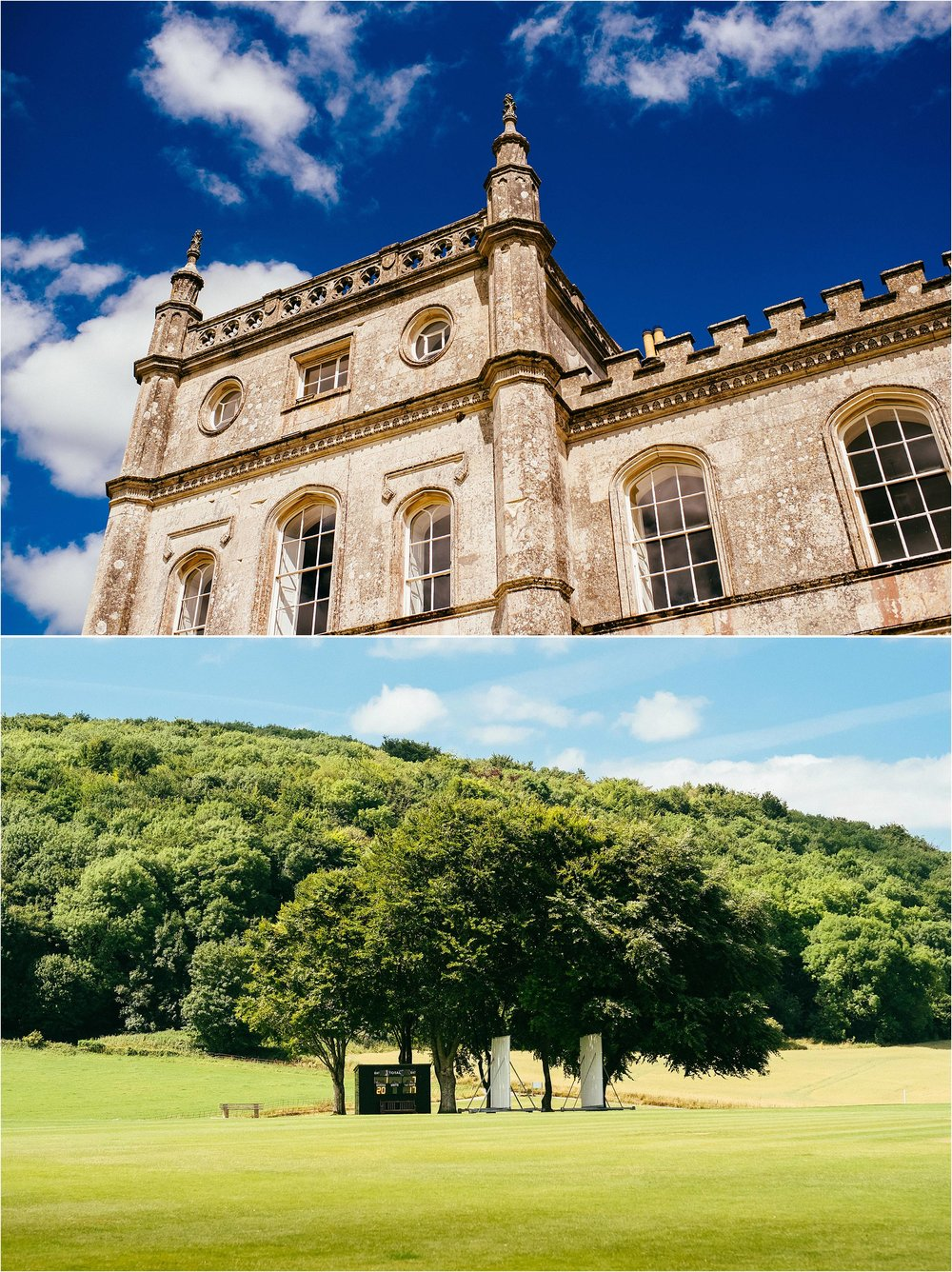 Milton Abbey Dorset Wedding Photographer_0104.jpg
