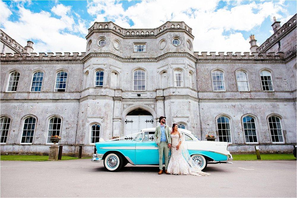 Milton Abbey Dorset Wedding Photographer_0106.jpg