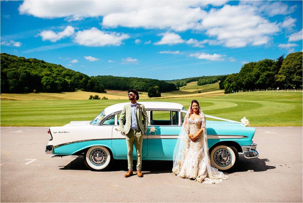 Milton Abbey Dorset Wedding Photographer_0107.jpg