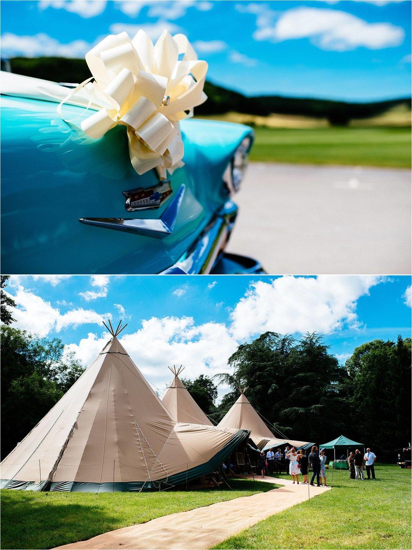 Milton Abbey Dorset Wedding Photographer_0109.jpg