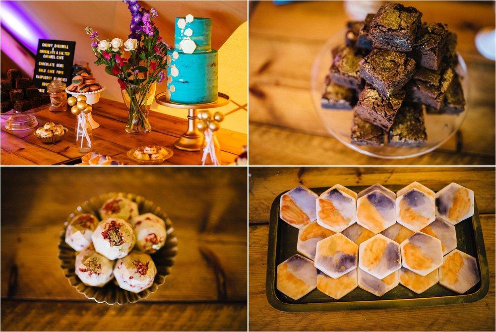 Milton Abbey Dorset Wedding Photographer_0111.jpg