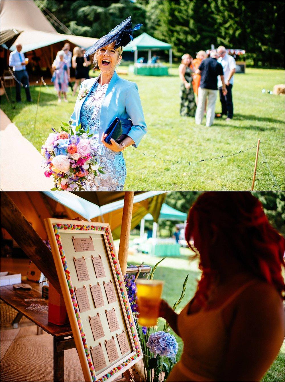 Milton Abbey Dorset Wedding Photographer_0110.jpg