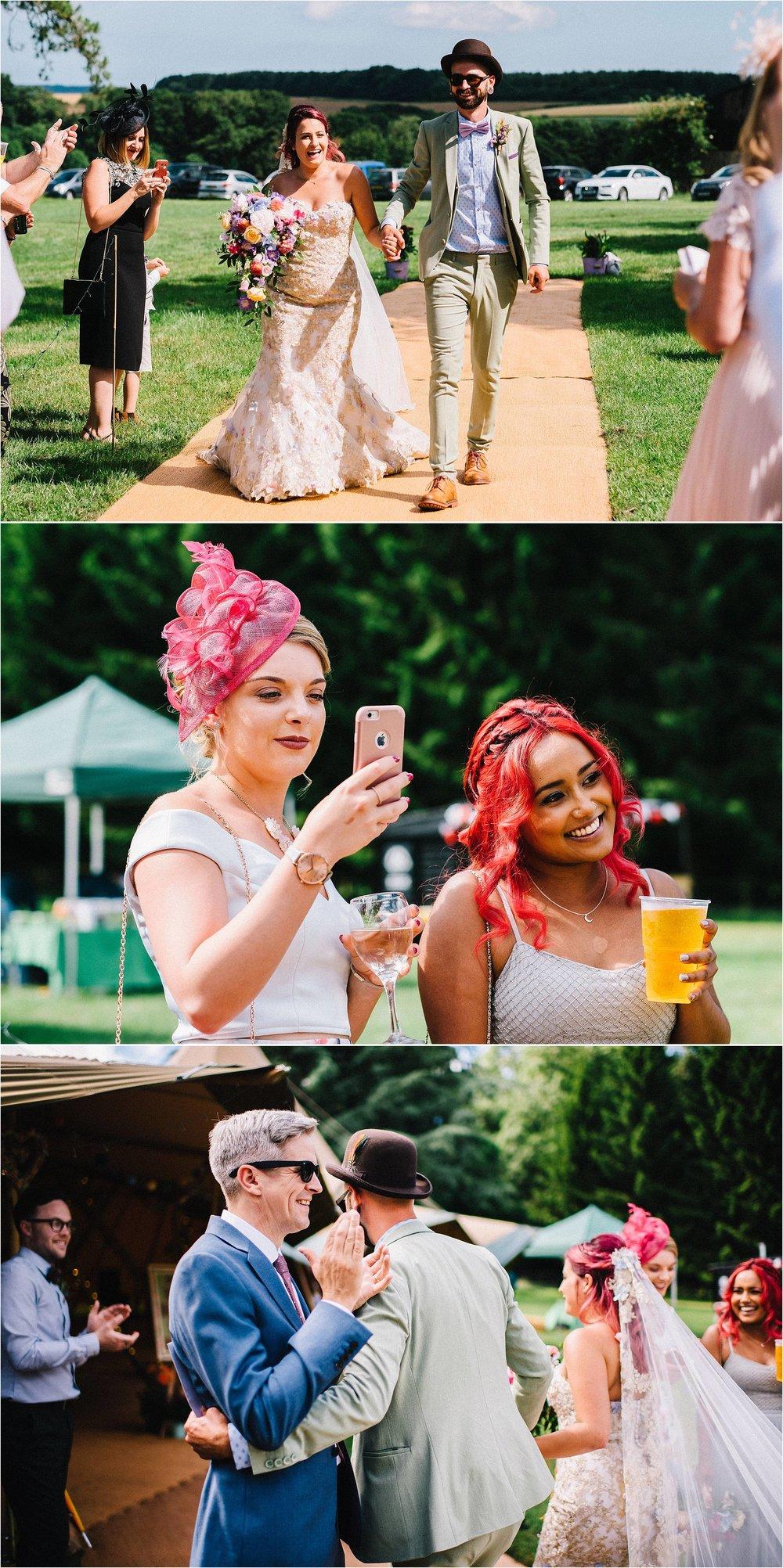 Milton Abbey Dorset Wedding Photographer_0114.jpg