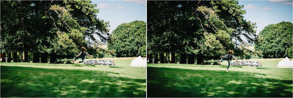 Milton Abbey Dorset Wedding Photographer_0116.jpg